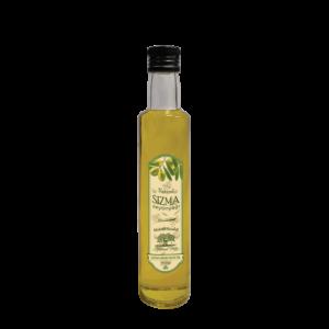 Sızma zeytinyağı Dorica 250ML