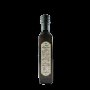 زيت الزيتون سوبر ممتاز – غرين مارسكه 250ML