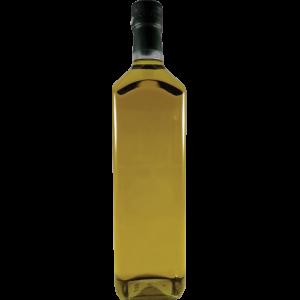 Olive Oil Virgin Golden Marasc 1000ml
