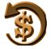 استرداد رأس المال بسرعة من مجموعة نورين الدولية