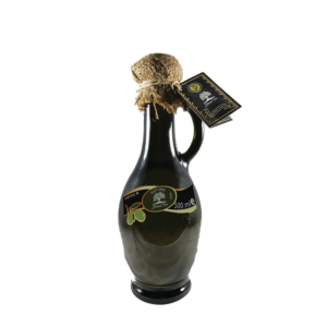 Oil-Olive-Super-Virgin-Green-S-500 ml