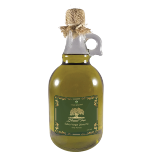 Extra virgin olive oil 1000ml