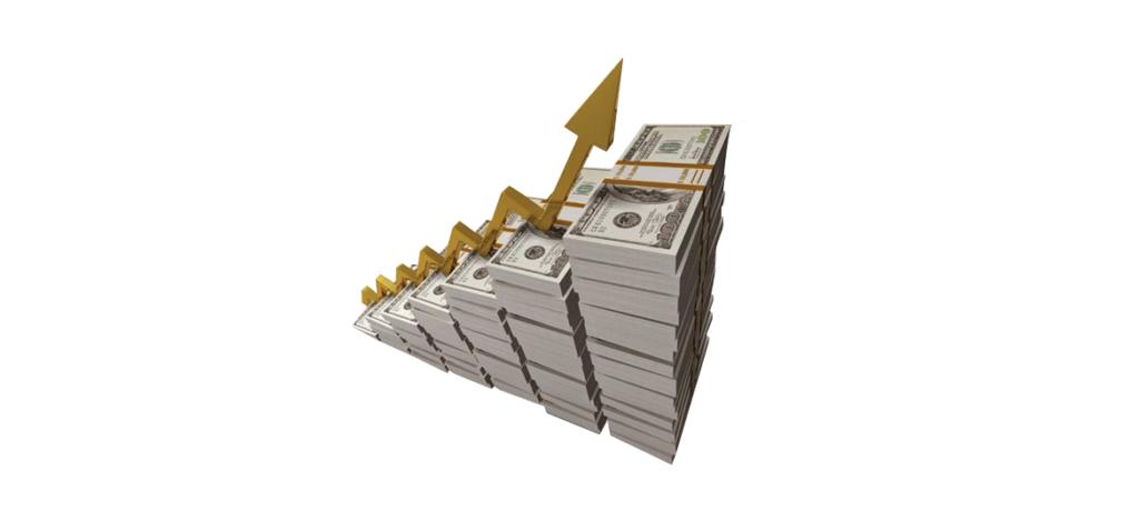 Guaranteed investment returns