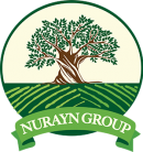 NURAYN GROUP LOGO